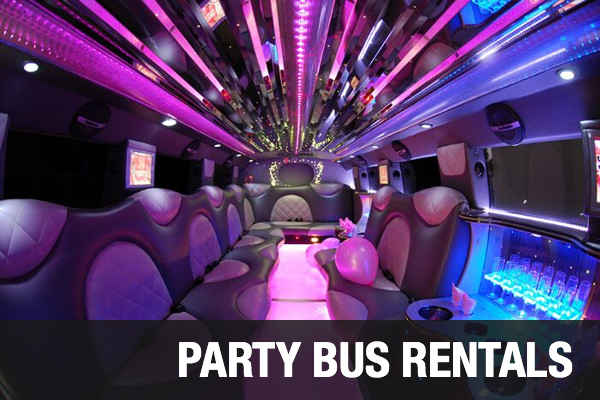 party albuquerque nm save up to 15 party rentals